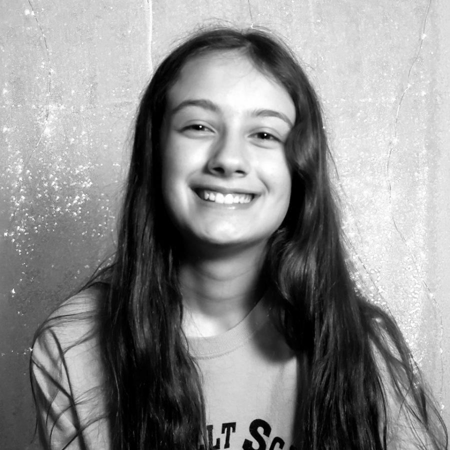Sofia Matos