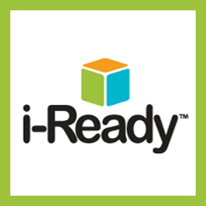 Tutorial Videos-  Using I-Ready