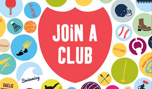 Clubs and Programs at Lincoln Middle School