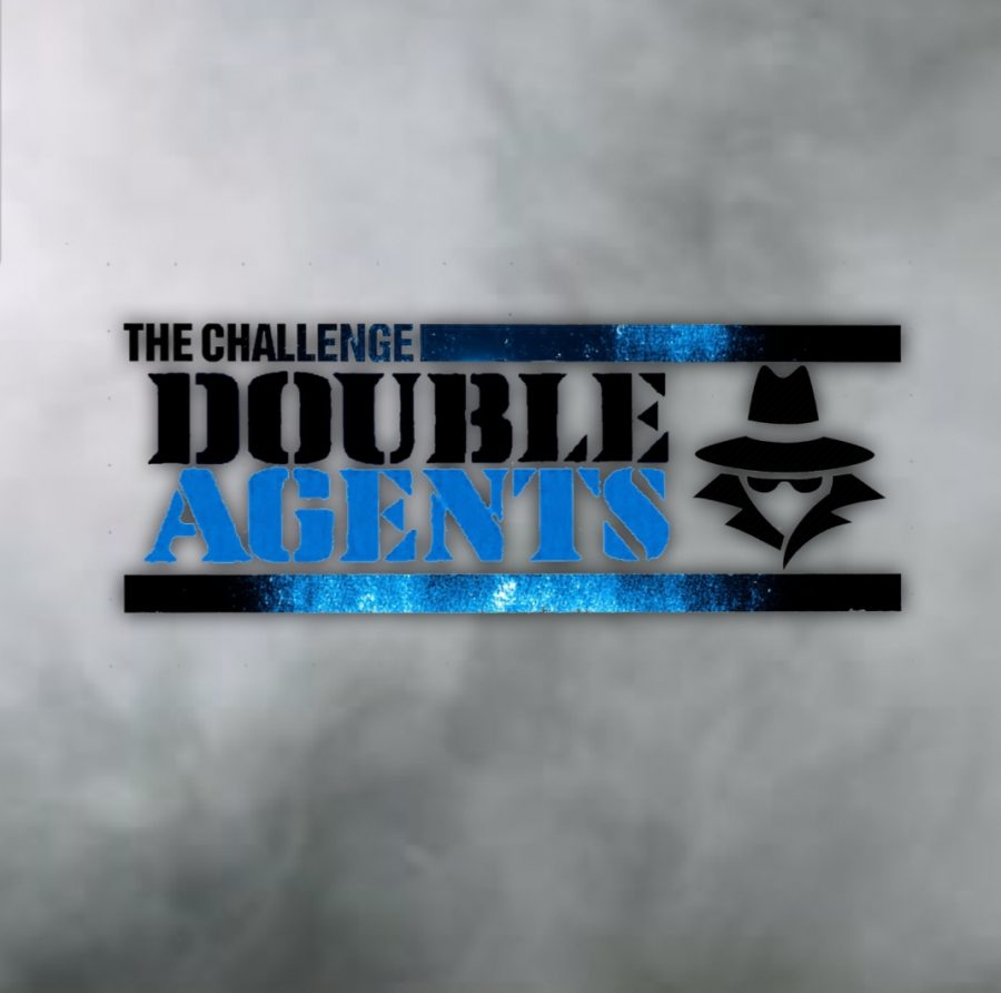 The+Challenge%3A+Double+Agents
