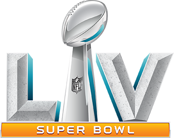The Traditions of the Super Bowl