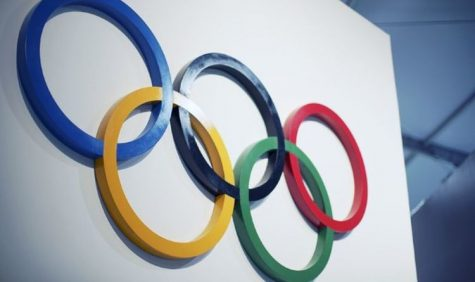 Summer Olympics - Bound to Be Different