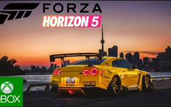 Forza Horizon 5 Rumors: Release Date, Location, and Everything You Need to Know