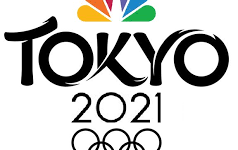 2021 Summer Sport Events
