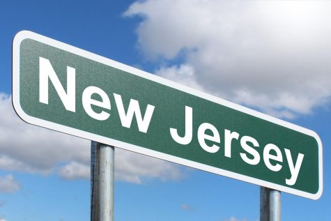 Top Three Fun Summer Locations in New Jersey