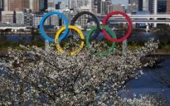Summer Olympics – Bound to Be Different  Part 2
